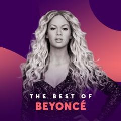 Những Bài Hát Hay Nhất Của Beyoncé - Beyoncé