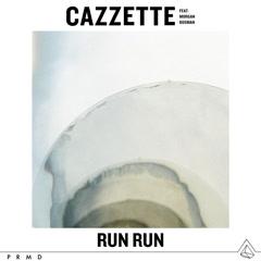 Run Run (Single)