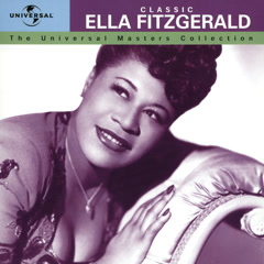 Universal Masters Collection - Ella Fitzgerald
