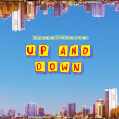 Up & Down (Single)