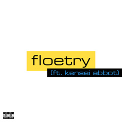 Floetry (Single) - Ro Ransom