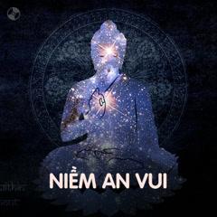 Niềm An Vui - Various Artists