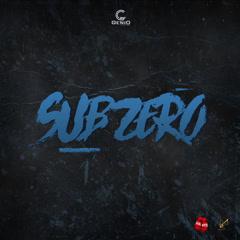 Subzero (Single) - Genio El Mutante