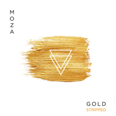 Gold (Stripped)