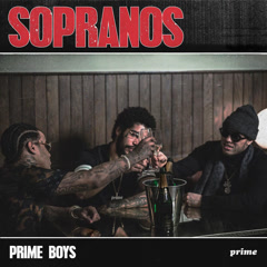 Sopranos (Single)