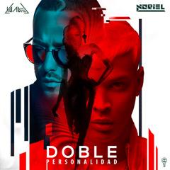 Doble Personalidad (Single)