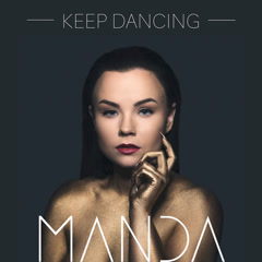 Keep Dancing (Single)