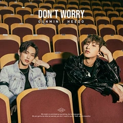 Don't Worry (Single)