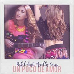 Un Poco De Amor (Single)