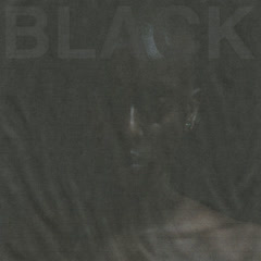 Black (Single)
