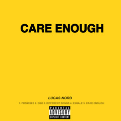 Care Enough (Single)