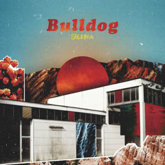 Bulldog (EP) - Soleima