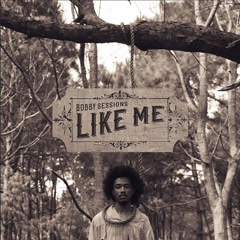 Like Me (Single) - Bobby Sessions