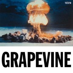 Grapevine (Single)