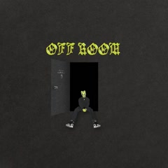 Off Room - Dakshood