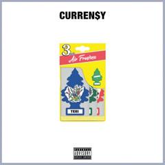 Air Freshna (Single)