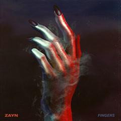 Fingers (Single) - ZAYN