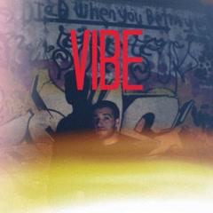 Vibe (Single)