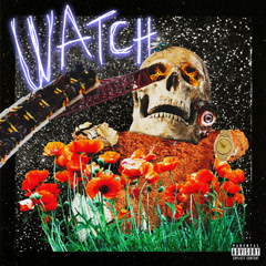 Watch (Single)