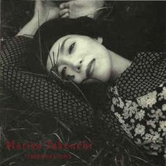 Impressions - Mariya Takeuchi