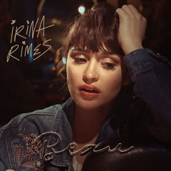 Beau (Single) - Irina Rimes