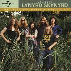 Classic Lynyrd Skynyrd - The Universal Masters Collection - Lynyrd Skynyrd