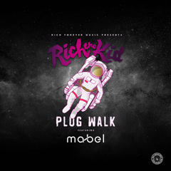 Plug Walk (Mabel Remix)