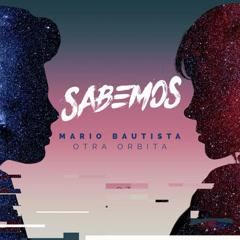 Sabemos (Single) - Mario Bautista