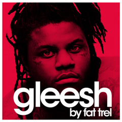 Gleesh