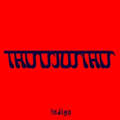 THISISJUSTHIS (Single) - JUSTHIS