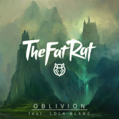 Oblivion (Single)