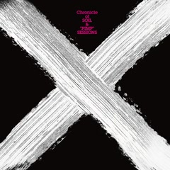 'X'' Chronicle of SOIL&''PIMP''SESSIONS CD2