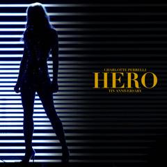 Hero Tin Anniversary (Single)
