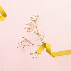 Sunny Again Tomorrow OST Part.22 - An Ye Seul