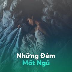 Những Đêm Mất Ngủ - Various Artists