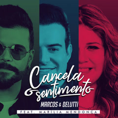 Cancela O Sentimento (Single)