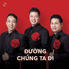Đường Chúng Ta Đi - Trọng Tấn, Việt Hoàn, Đăng Dương
