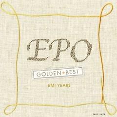 Golden Best EPO EMI Years - EPO