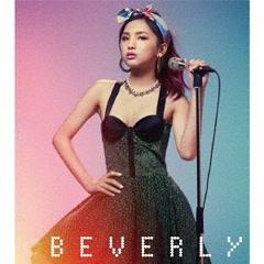 24 - Beverly