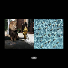 Legends Of The Summer (EP) - Meek Mill