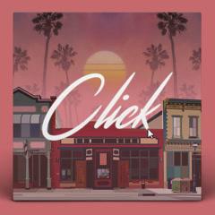 Click (Single)