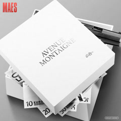 Avenue Montaigne (Single)