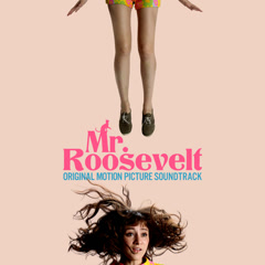 Mr. Roosevelt - Various Artists