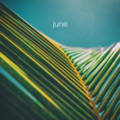 June (Single)