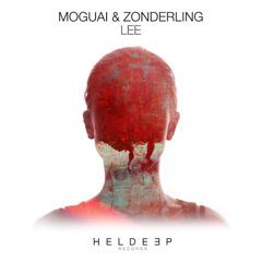 Lee (Single) - MOGUAI, Zonderling