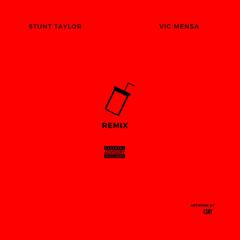 Juice (Remix)