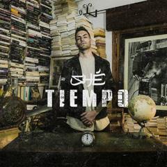 Tiempo (Single) - Shé