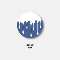 Slowly (Single)