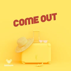 Come Out (Single) - YEL