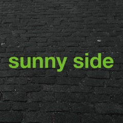 Sunny Side (EP)
